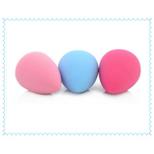 Newest! Types Beauty Tools/Latex Free Sponge/Cosmetic Sponge